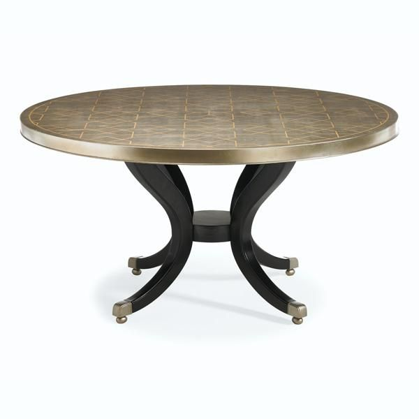 Schatz Dining Room: 25+ Best Ideas About Caracole Furniture On Pinterest