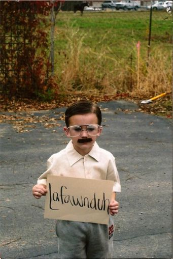 Awe its Kip!: Soul Mates, Dresses Up, Kids Halloween Costumes, Napolean Dynamite, Future Kids, Napoleon Dynamite, Kids Costumes, Best Halloween Costumes, Costumes Ideas
