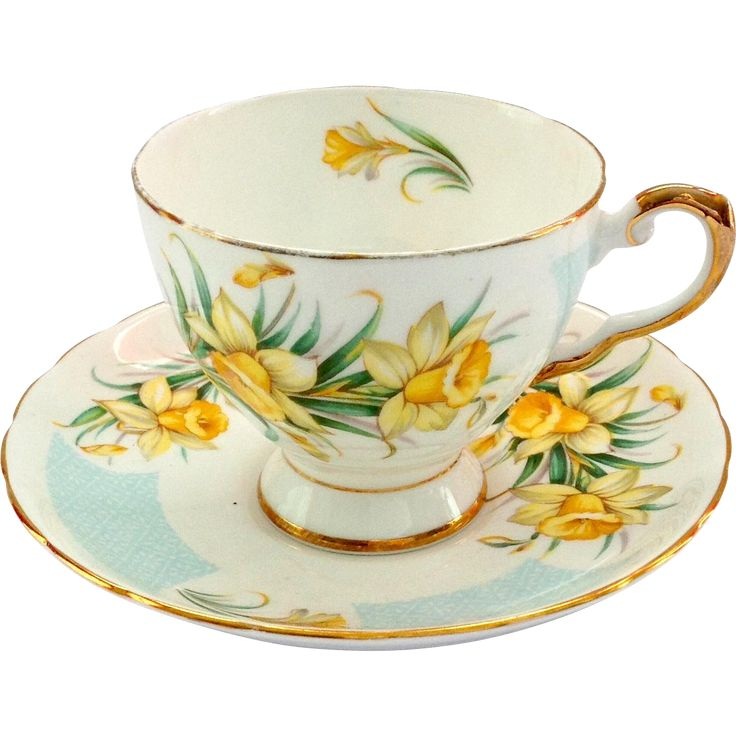 1000+ Images About Bone China Tea Cups...love Them On
