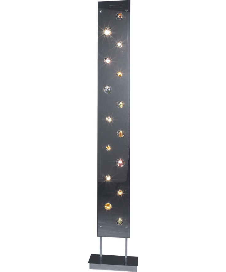 Infinity Lamp By Click The Image To Learn More!