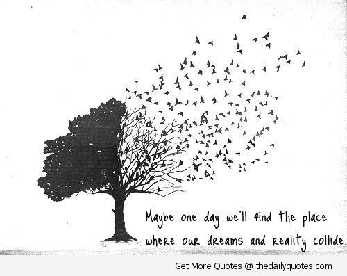 poetic quotes about dreams | motivational love life quotes sayings poems poetry pic picture photo ...