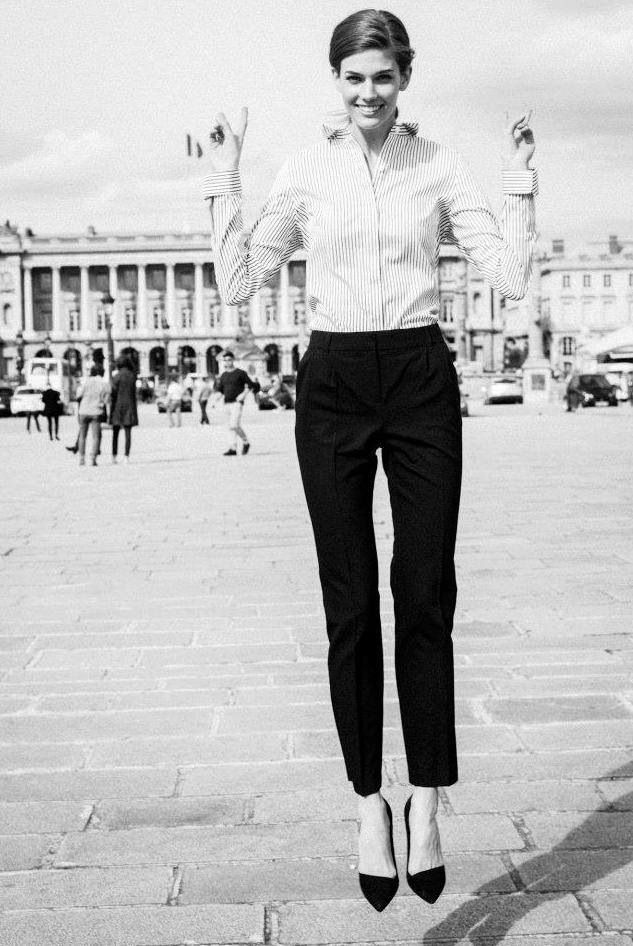 102 Best Images About Audrey Hepburn Style On Pinterest Wool Pants Classic And Audrey Hepburn
