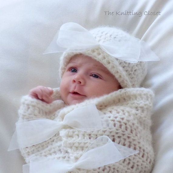 62 besten Crochet for kids-photo props Bilder auf Pinterest ...