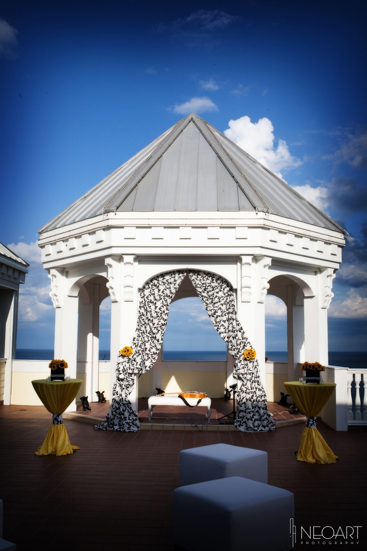 19 best south florida wedding venues images on florida