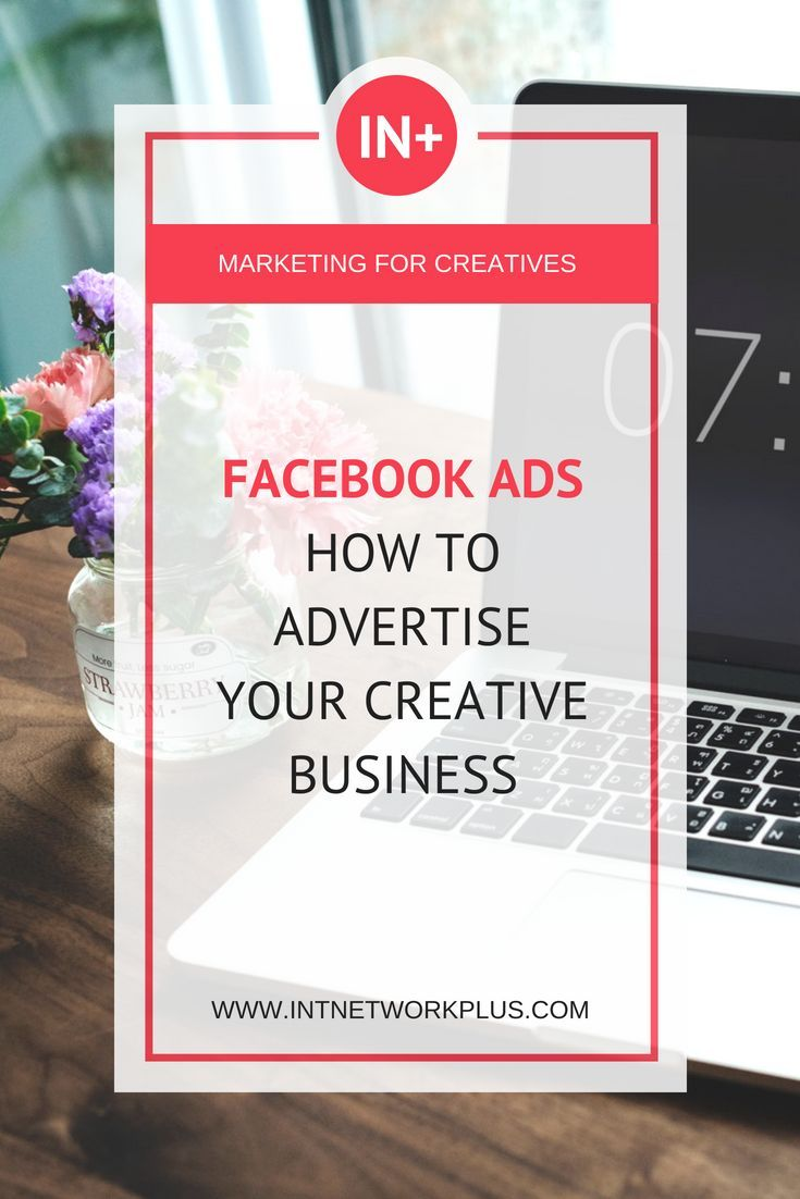 Facebook Ads How To Advertise Your Creative Business With Andrea Vahl Ep 49 Social Media Marketing Business Social Media Marketing Business Facebook Marketing Strategy Social Media