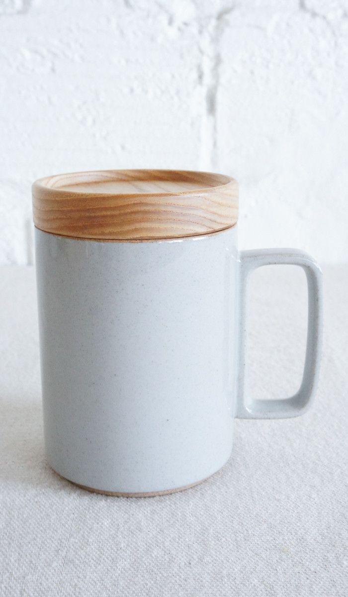 Bornholm Coffee Mug