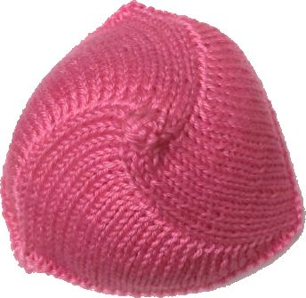 31 best knitted knockers images on pinterest knitting patterns knitted knockers knitting universe ccuart Images