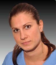Vous êtes à la recherche pour les cliniques pour les facettes dentaires à l'étranger et avez besoin de plus amples informations? Nous vous invitons à les voir ici et contactez-nous immédiatement!http://www.intermedline.com/dental-clinics-romania/ #tourismedentaire #tourismedentaireenRoumanie #voyagedentaire #voyagedentaireenRoumanie #cliniquedentaire #cliniquedentaireenRoumanie #dentistes #dentistesenRoumanie #soinsdentaires #soinsdentairesenRoumanie #facettesdentaires