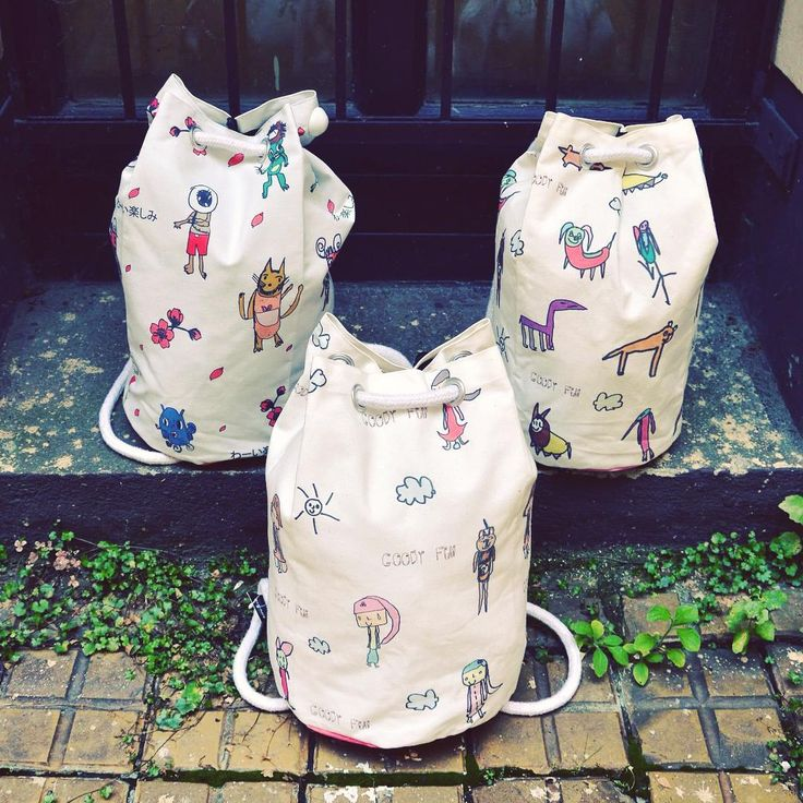#instacute #bucketbag #collection #limited #edition #unique #graphic #print #szputnyikshop #szputnyik #budapest #cats #animals #drawing #foreveryoung #bag #accessories