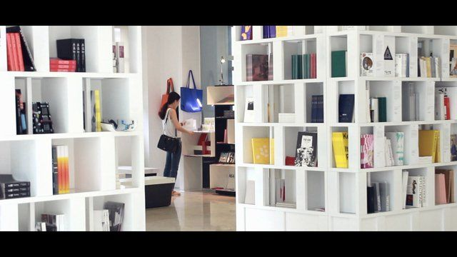 ilmin museum shop_ cool enough studio