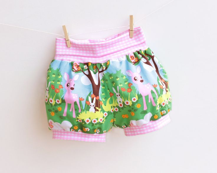 baby harem pants free pattern - Google Search