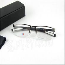 2016 brand TH 0882 lentes metal eye glasses Frame whole sale gafas optical eyeglasses frame for men for women oculos de grau     Tag a friend who would love this!     FREE Shipping Worldwide     #Style #Fashion #Clothing    Buy one here---> http://www.alifashionmarket.com/products/2016-brand-th-0882-lentes-metal-eye-glasses-frame-whole-sale-gafas-optical-eyeglasses-frame-for-men-for-women-oculos-de-grau/