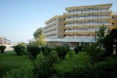 http://www.cazarepelitoral.ro/cazare-mamaia/hotel-orfeu.html