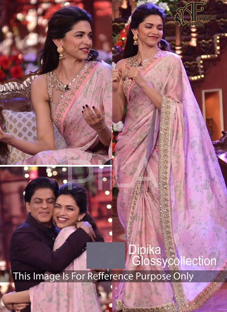 http://www.avasarfashion.com/product/bollywood-actress-sarees-blouse/