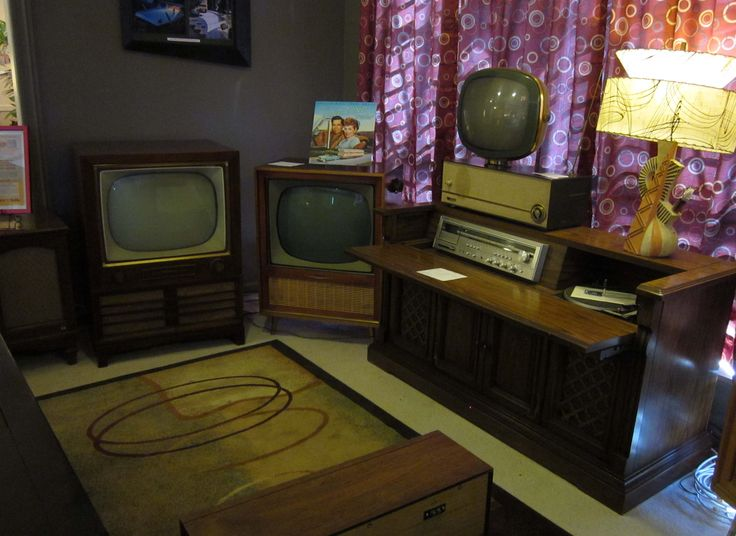 Vintage televisions - 60 Best Midway Antique Mall Sacramento, CA Images On Pinterest