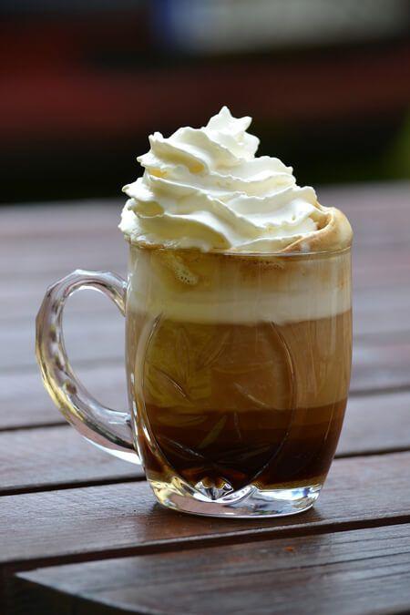 Kávé a világ nyelvein http://legjobbkave.hu/kave-vilag-nyelvein/