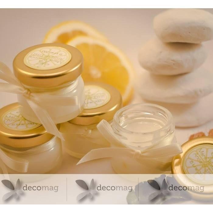 Celor care-ți vor fi martori la desăvârșita bucurie din ziua nunții oferă-le o bucățică din visul tău într-o mărturie cu dichis haioasă colorată aromată dulce sau elegantă după bunul tău plac! La Decomag oferta este extrem de generoasă!  http://ift.tt/2oxDfEh