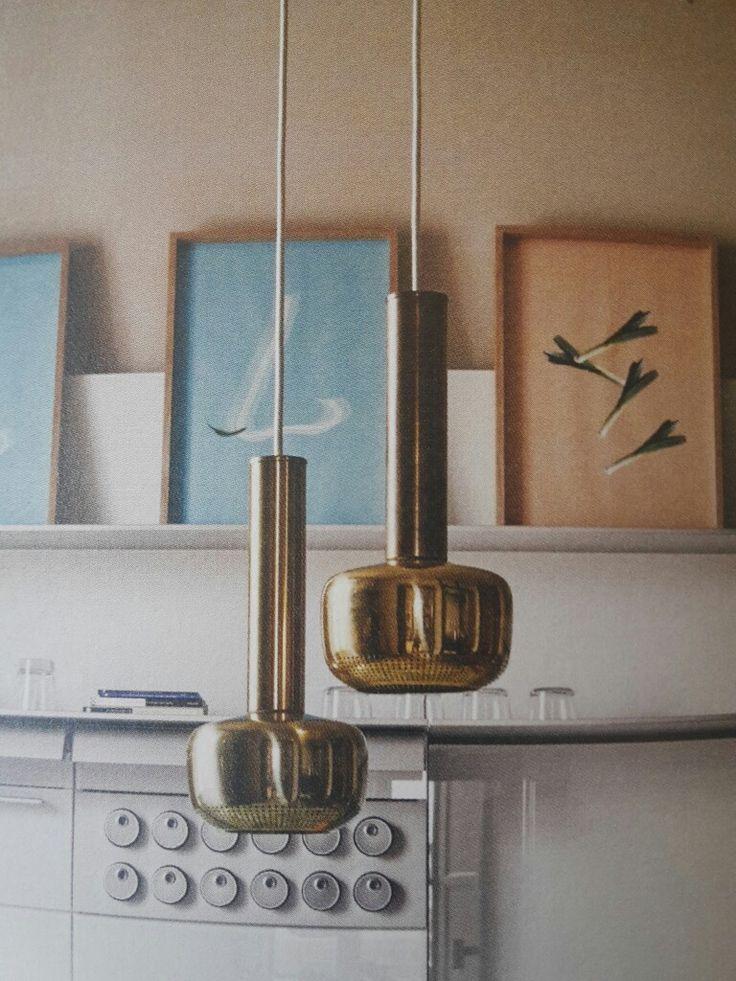 25 beste ideeà n over lampen plafond op pinterest