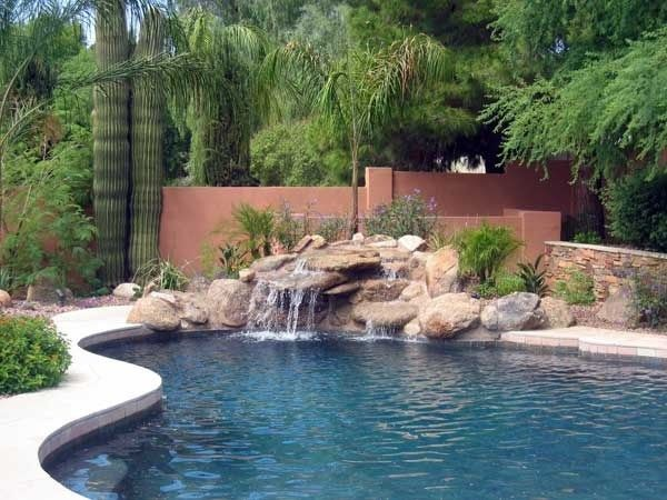 17 Best Images About Outdoor Living Ideas Arizona Style On Pinterest Gardens Outdoor Living