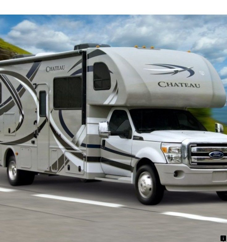 Read More About Rv Trailer Repair Near Me Simply Click Here For