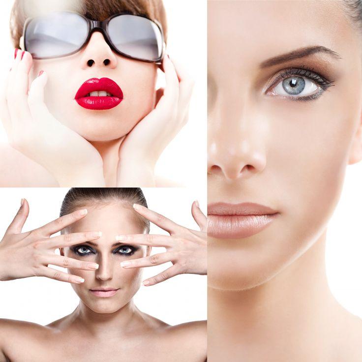 Bilka Verde, Natural Cosmetics, Cosmeticos Naturales, Makeup, Maquillaje, Menorca, Spain