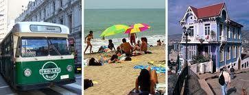 turismo valparaiso - Buscar con Google