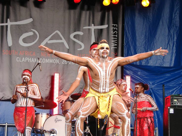 Descendance has developed international audiences for the indigenous arts reaching millions through vast International TV and Media exposure and had met the need for a wholesome, exciting, and world class traditional and contemporary performances!