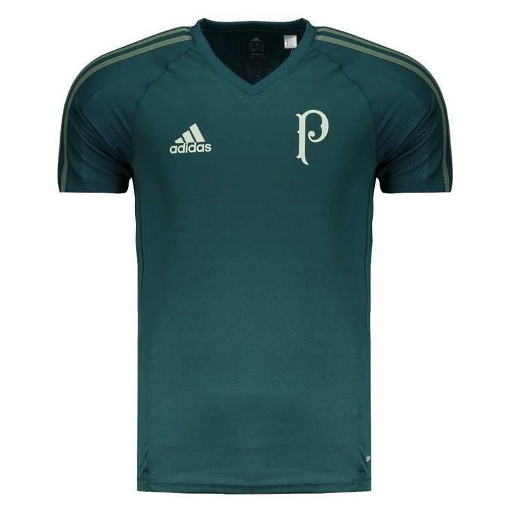 Camisa Adidas Palmeiras 2017 Treino Somente na FutFanatics você compra agora Camisa Adidas Palmeiras 2017 Treino por apenas R$ 179.90. Palmeiras. Por apenas 179.90