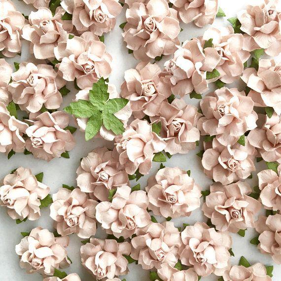 Diy wedding paper flower garland invitationjpg 64 best paper flowers images on flower ball diy mightylinksfo