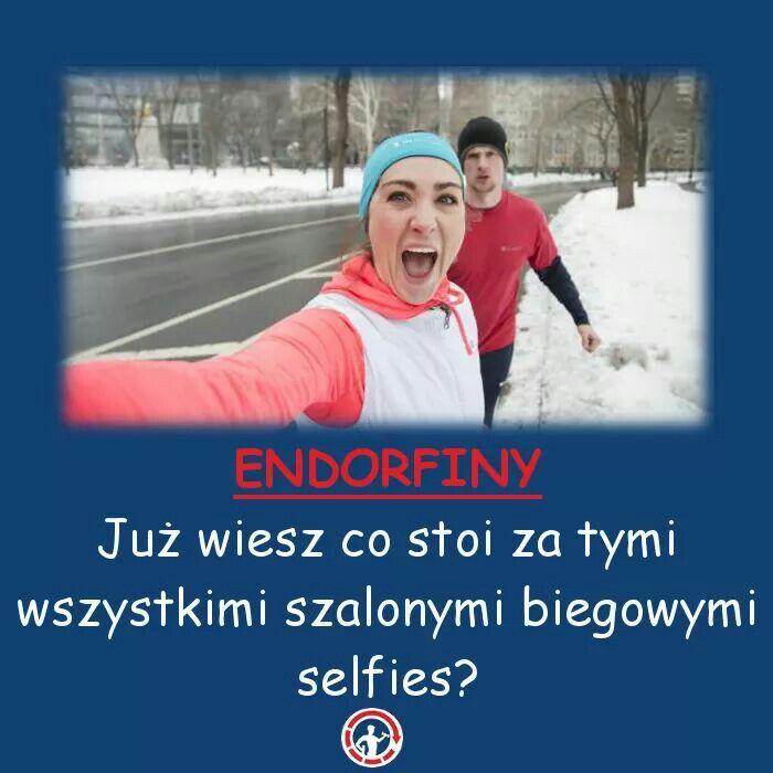#aktywnewejherowo #gym #motivation #workout #sport #fit #fitness #fitgirl #run #bieg #selfies