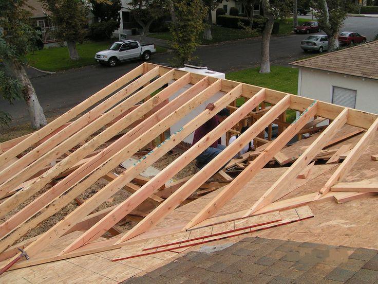 melbourne roofing contractors 401k