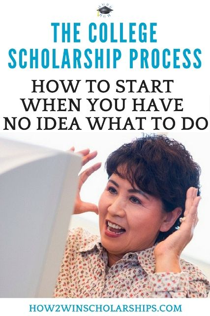 how do you start a college scholarship essay Scholarship essay: order, download, win college can be a very intimidating  reality for students even if you don't consider the educational expectations,.