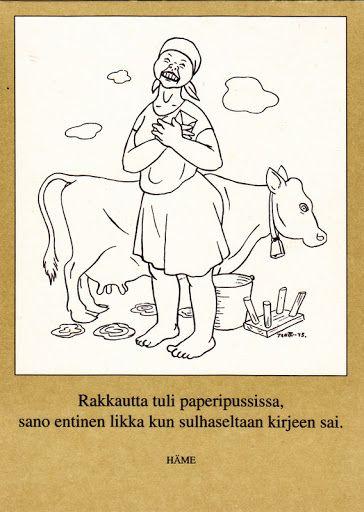 ERKKI TANTTU - sulo heinola - Picasa-verkkoalbumit