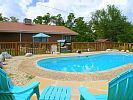 VRBO.com #3967957ha - Gorgeous Recently Renovated 4 Bedroom Home with a Pool and Hot Tub