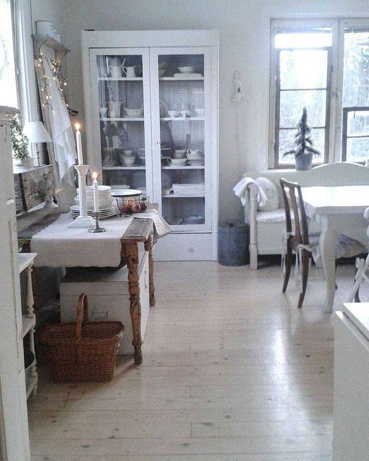 Swedish Country Home Decor: 1142 Best Swedish Interior Images On Pinterest