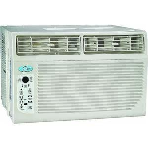 Special Offers - Perfect Aire 8000 BTU Room Air Conditioner - In stock & Free Shipping. You can save more money! Check It (April 24 2016 at 01:41PM) >> http://hepaairpurifierusa.net/perfect-aire-8000-btu-room-air-conditioner/