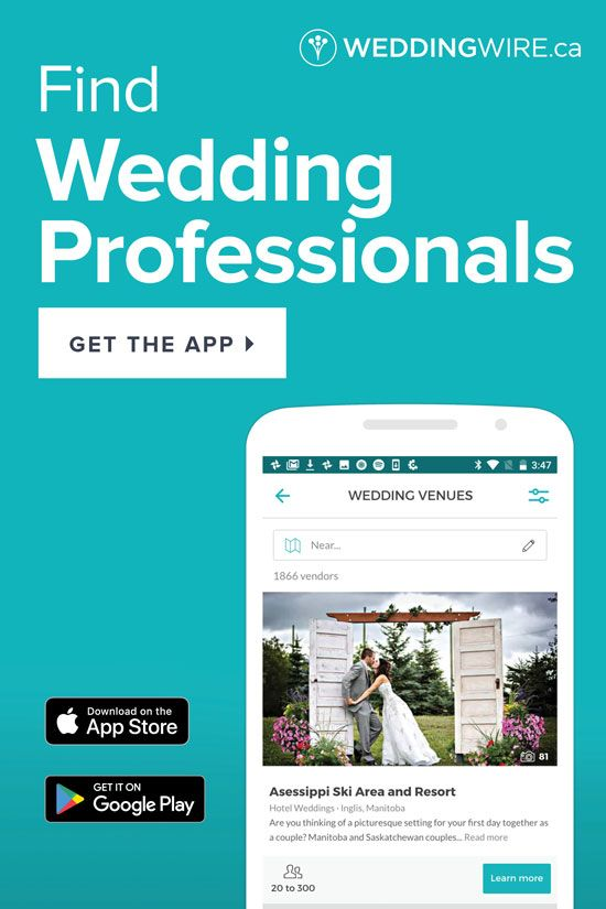 Wedding Planning App.Get The Top Free Wedding Planning App Created By Ads Bulk Editor