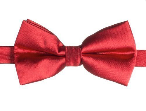 Paisley of London Boys Banded Dickie Bow Tie - Red Paisley of London http://www.amazon.co.uk/dp/B00FQI25TU/ref=cm_sw_r_pi_dp_O5h0wb0ZSVWHF