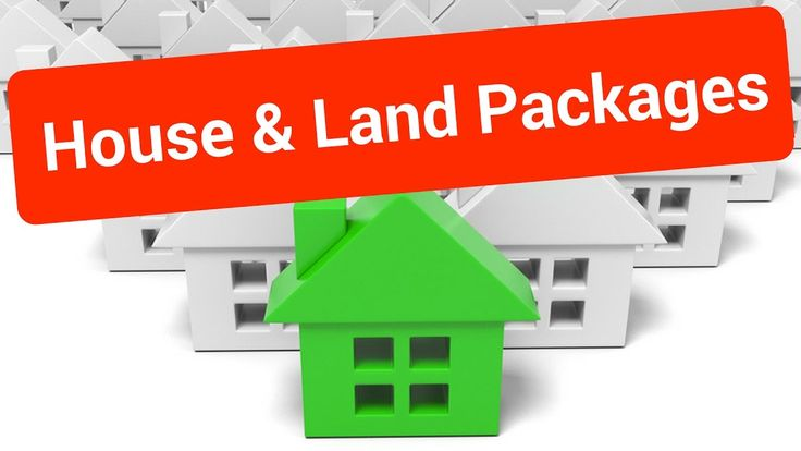 House and Land Packages Coomera