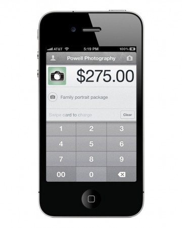 Square  Every small business owner, work-from-home employee, and freelancer should operate a Square account. Simplifying the payment process with a portable credit-card swiper and online record keeper, Square collects only 2.75 percent of every transaction in return for streamlined sale and quick service.     Free, itunes.apple.com