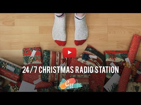 Welcome to our Christmas live stream! This is something a little different to our usual, but who doesn't like a Christmas tune or two as the big day gets clo...