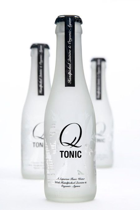 30  Beautiful beverage packaging designs — Touchey Design Magazine - Ideas and Inspiration http://www.touchey.com/post/15395832268/30-beautiful-beverage-packaging-designs