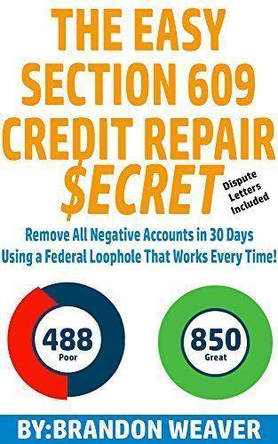 #company #company #things #tricks #repair #credit