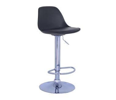 M s de 1000 im genes sobre taburetes sillas y pisos de - Sillas de piso ...