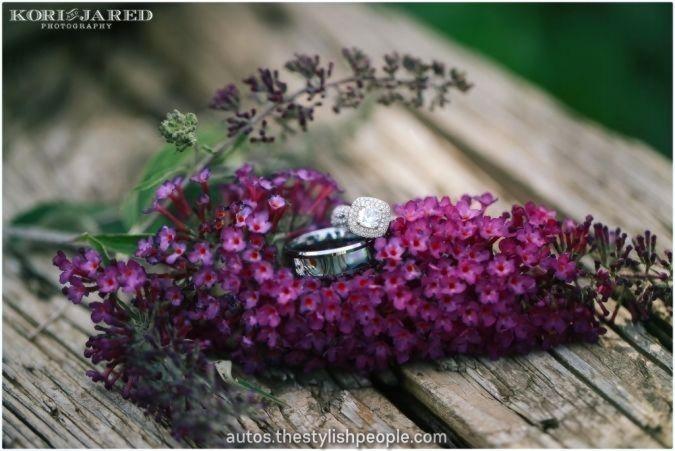 Luxurious Ring Shot – Wedding ceremony Princess – Crystal Slipper – Cinderella – Comfortable …