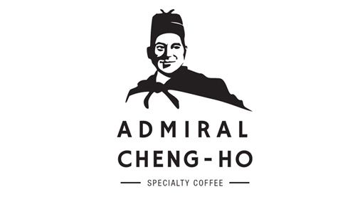 Admiral Cheng Ho - Specialty Coffee Roastery & Cafe