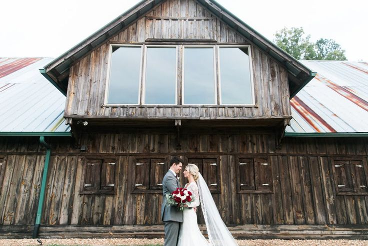 The Farm and other beautiful Rome, GA wedding venues ...