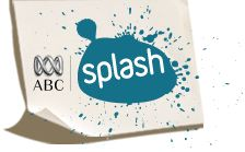 splash.abc.net.au