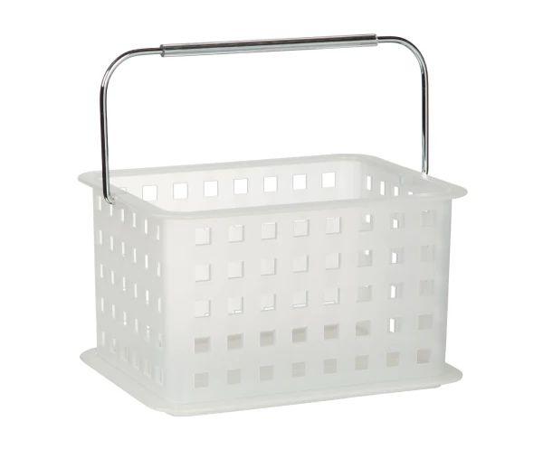 M s de 1000 ideas sobre cestas de ba o en pinterest - Cestas para bano ...