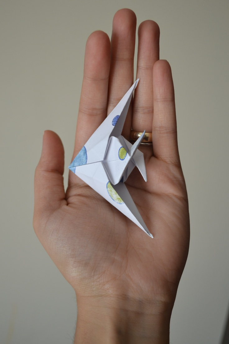 Origami fish craft ideas pinterest origami fish and for Easy dollar bill origami fish